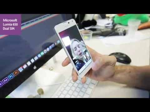 Купить смартфон на 2 сим карты - YouTube