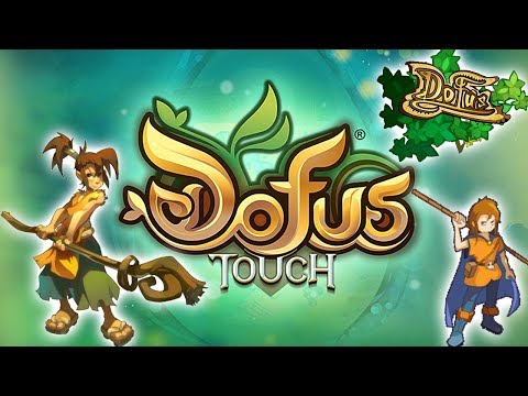 Dofus Touch   Episode Spécial : Le Rollback