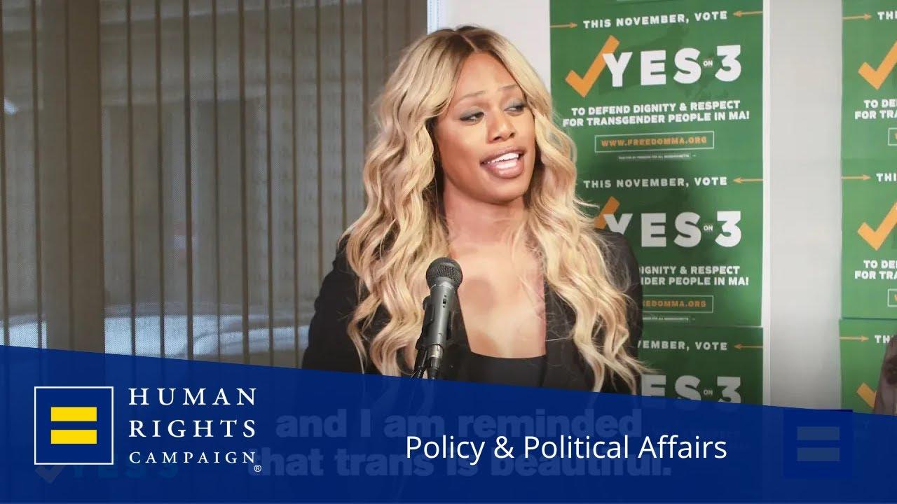 Kim kardashian trans escort