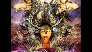 Protest The Hero - Wretch