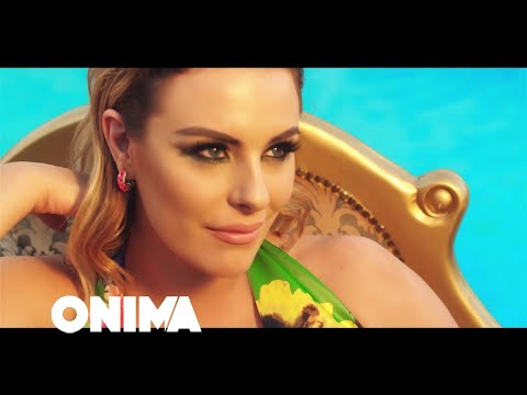 Gold AG ft. Anxhela Peristeri ft. LABI - Llokum (Official Video)