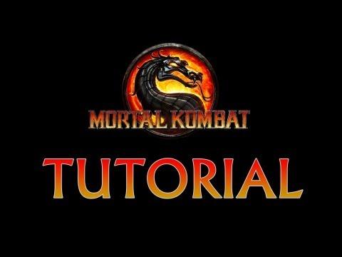 Инструкции по решению проблем с игрой Mortal Kombat для PC