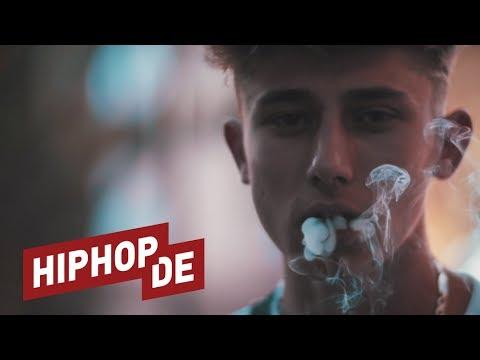 Musso – Noch einen (prod. Ambezza) – Videopremiere