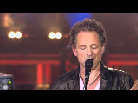 LINDSEY BUCKINGHAM TROUBLE