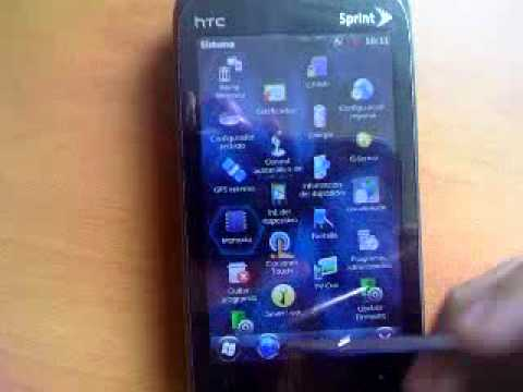 Htc Touch Pro Manual Espaol Good Owner Guide Website
