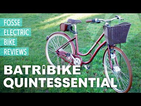 e-bike-review:-batribike-quintessential---low-step-electric-bike-uk
