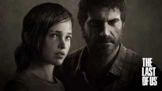 The Last of Us Soundtrack 11 - The Choice