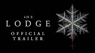 The Lodge [Official Trailer] - In Theaters Fall 2019