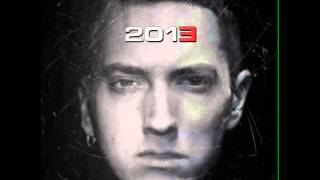 Download Eminem feat. The Game & 2pac - Take Me Away [NEW SONG 2013] MP3 song and Music Video