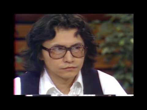 Webster! Full Episode March 16, 1979