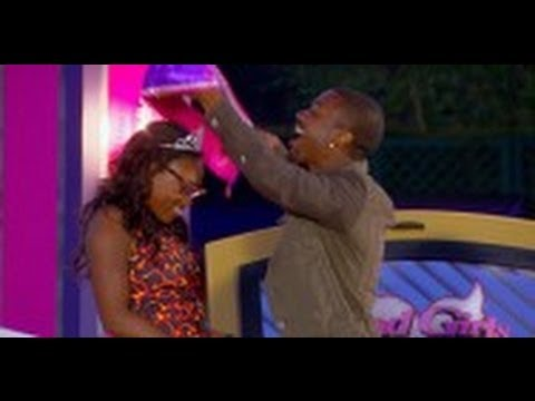"""Download Bad Girls Club All Stars 2 After Show Season 2 Episode 10 """"Winner Takes All""""   AfterBuzz TV"""