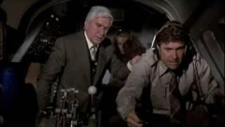 Mayday (Airplane)