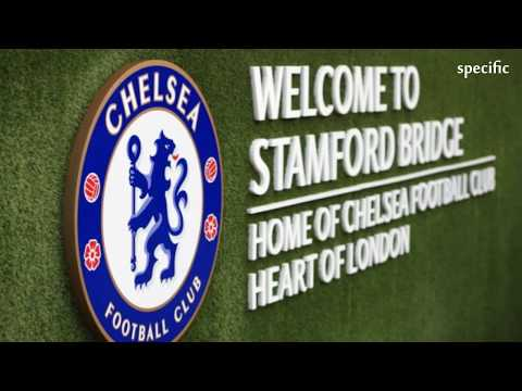 Chelsea hit with transfer ban for two windows by Fifa |  UK news today