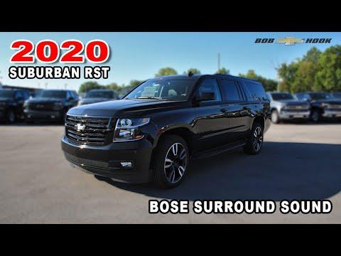 new-2020-chevy-suburban