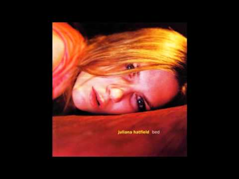 Juliana Hatfield - Sneaking Around