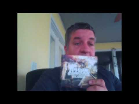 gregg-allman-southern-blood:new-music-review:psyko's-platters-ep.207