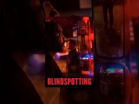Blindspotting 2018