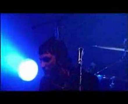 Jet - Rollover Dj (Live)
