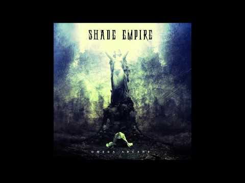 Shade Empire - Disembodiment