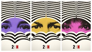 Soundtrack (S2E6) #33 | Won't Be Long | The Umbrella Academy (2020)