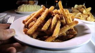 Willy's Steakhouse - Shrewsbury (phantom Gourmet)