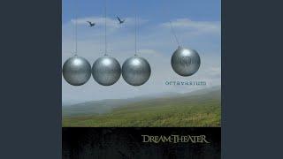Dream Theater - Octavarium | Sunlyrics.com
