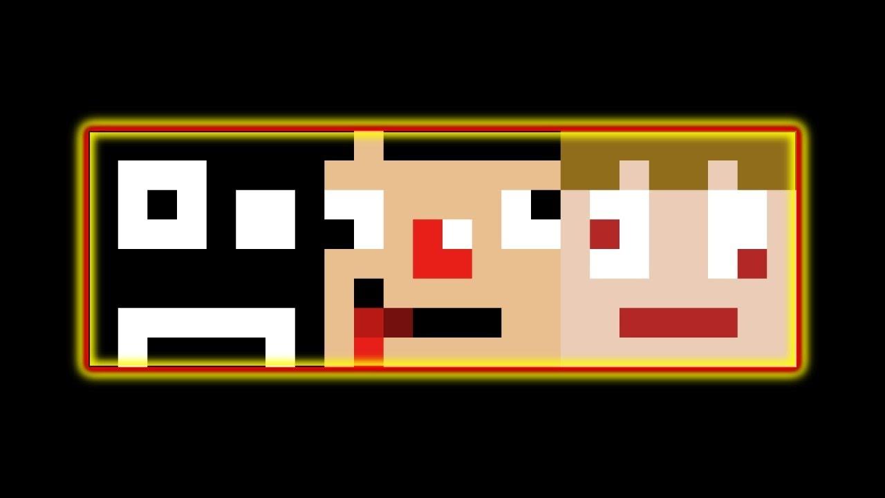 #6【バイバイくまさん登場】地雷α19お試し【ナゾの感染症で世界終了ゲーム】