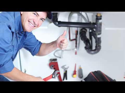 (650) 769-5896  Emergency Hot Water Heater Repair In Belmont Ca