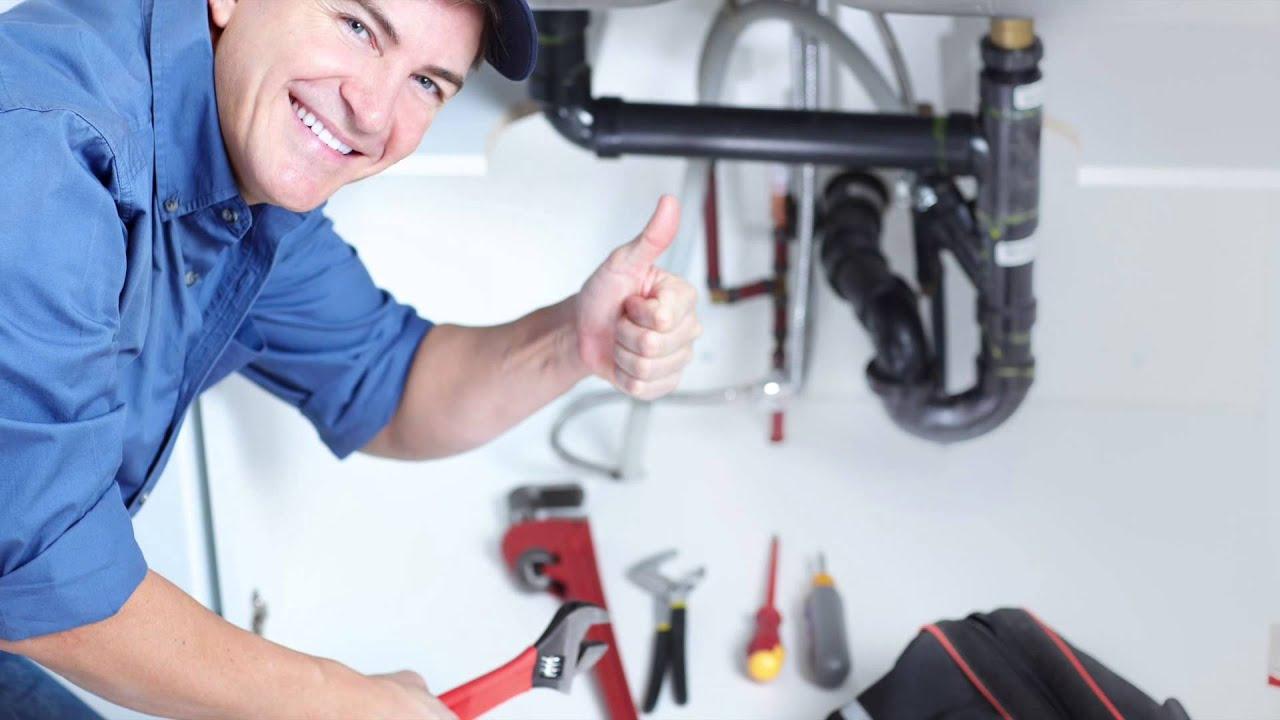 Heater Fixer 650 769 5896 Emergency Hot Water Heater Repair In Belmont Ca