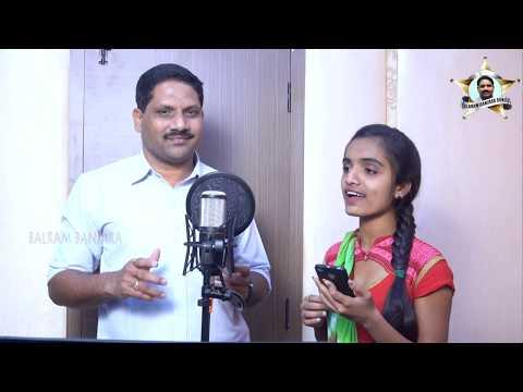new-banjara-mass-melody-super-hit-song-||-plz-wach-and-subscribe-||-balram-banjara