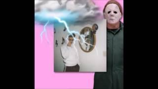 lil goonie & july ~ Terror ( Prod. lulrose)  * SPOOKY ! *