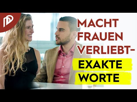 dating psychologie gesprächsthemen