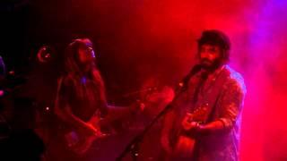 Video Angus & Julia Stone - Please you @ La Maroquinerie, Paris download MP3, 3GP, MP4, WEBM, AVI, FLV Agustus 2018