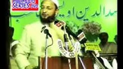 ulmae ahle sunnat barelvi in india - Free Music Download