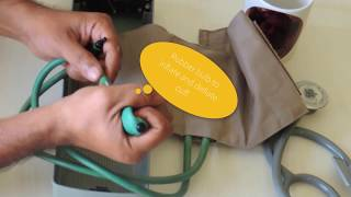 Popular Videos - Sphygmomanometer & Stethoscope