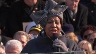 ABC News Live: Aretha Franklin has died, Manafort trial, Brennan's clearance revoked
