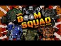 The Boom Squad - 8xAC20 on 6 Mechs - Mechwarrior Online The Daily Dose #187