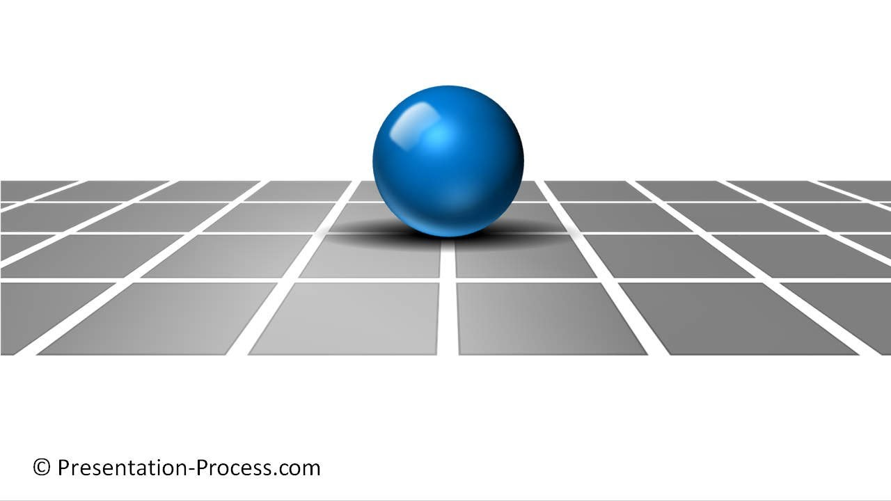 powerpoint 3d grid floor powerpoint effect tutorials youtube