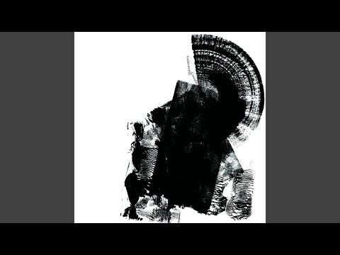 Crocodile (Innervisions Orchestra mix) mp3