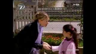 Dağılan Yuva - Kanal 7 TV Filmi