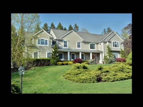 21 Winding Way, Upper Saddle River, NJ - Terrie O'Connor Realtors Listing