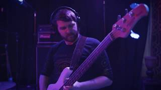 NOYADE - DOGTOWN STUDIO SESSIONS