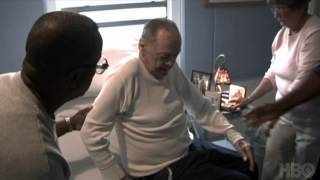 Prison Terminal: The Last Days of Private Jack Hall Preview (HBO Documentary Films)