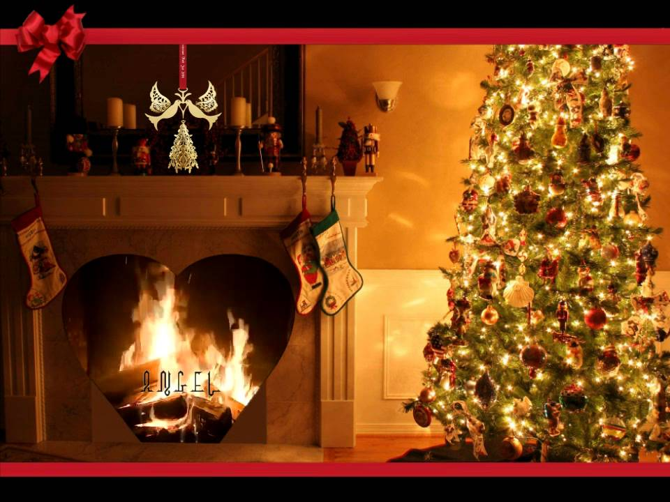 our love is like a holiday michael bolton merry christmas youtube - Michael Bolton Christmas