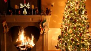 Our Love Is Like A Holiday  *☆*  Michael Bolton  *☆* Merry Christmas