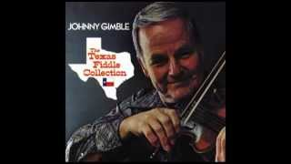 Black and White Rag - Johnny Gimble - The Texas Fiddle Collection