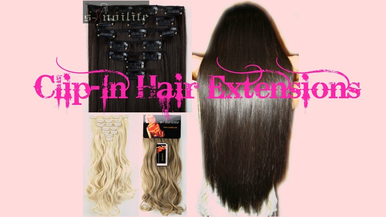 Best double weft 100 remy human clip in hair extensions for thin best double weft 100 remy human clip in hair extensions for thin hair under 30 review demo pmusecretfo Choice Image