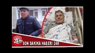 Son Dakik: Ünlü sanatçı Ercan Yazgan hayatını kaybetti! Ercan Yazgan kimdir, neden öldü, hastalığı
