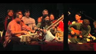 Narahari by Aradhna - Live at Cornerstone