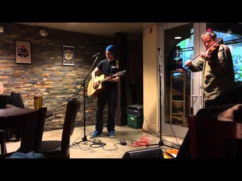 Easy by Alexander Monteiro ft. Simon Thompson